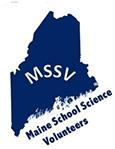 mssv-map-1